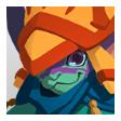 Mainpage-icon-mozu