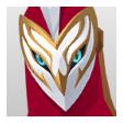 Mainpage-icon-tyto