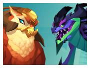 Mainpage-misc-guardians