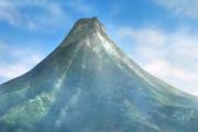 Mount Voya