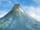 Mount Voya.png