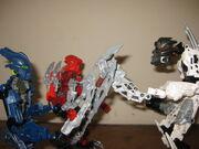 Bionicle -1 002