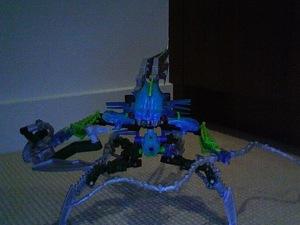 Leviathos