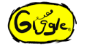 Giggle Wiki