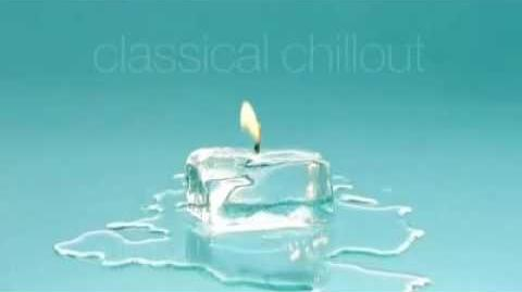 Classical Chillout TV Ad
