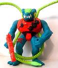 Bio-Viper 1993
