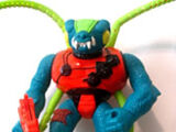 Bio-Viper (RAH)