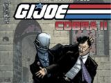 G.I. Joe: Cobra II 4