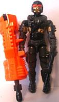 Headhunter Stormtrooper 1993
