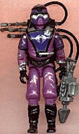 Techno-Viper 1987
