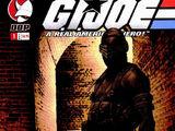 G.I. Joe Reborn