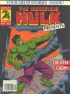 Hulk Pres 11