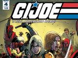 G.I. Joe: Silent Option 4