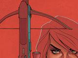 Scarlett (RAH)/Gallery