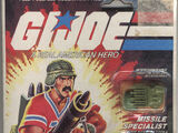 Bazooka (RAH)