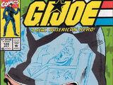 Firefly (Marvel Comics issue)