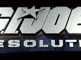 G.I. Joe: Resolute (toyline)