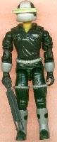 Decimator 1990