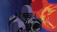 G.i.joe.the.movie.1987.SnakeEyes002