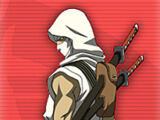 Storm Shadow (Resolute)