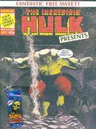 Hulk Pres 02