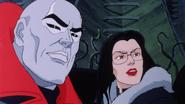 G.i.joe.the.movie.1987.Destro&Baroness