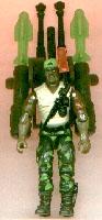 Heavy Duty 1991