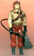 Mainframe v2 1986