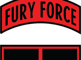 Fury Force