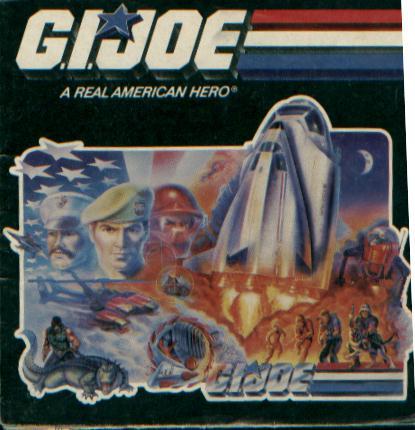 GI Joe VEHICLE PART 1987 Dreadnok Cycle        Rear Axle