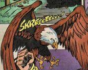 Marvel-Freedom