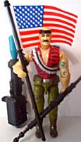 Gung-Ho 1993