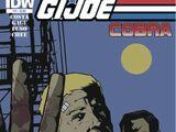 G.I. Joe: Cobra 11