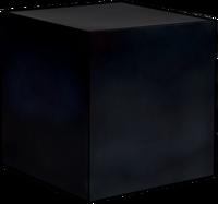 Control cubes