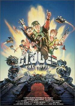 GIJoeMovie1987