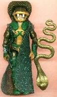 Serpentor 1986
