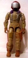 Gyro-Viper 1987