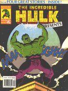 Hulk Pres 10