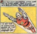 Bulletmancomic