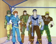 G.I.Joe.S03E07.Revenge.of.the.Pharoahs.DVDRip.XviD-DEiMOS.avi