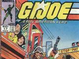 1983, November