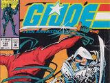 Transformer (Marvel Comics issue)
