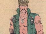 Gung-Ho (RAH)