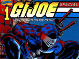G.I. Joe Special