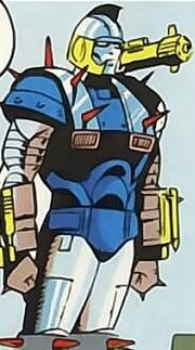 MarvelUK-Centurion