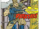 Repeater (RAH)