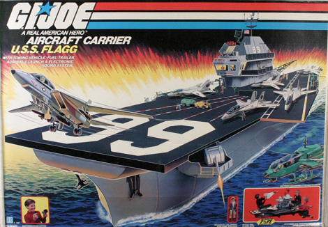Image result for USS FLagg