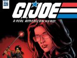 G.I. Joe: A Real American Hero 228