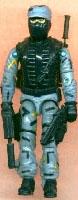 Shockwave 1988