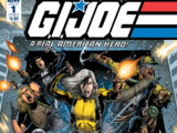 G.I. Joe: Silent Option 1